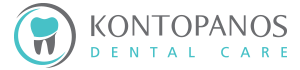 Kontopanos Dental Care